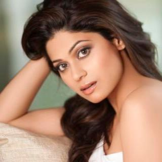 shamita shetty sharara sharara скачать